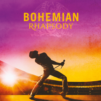 Queen Bohemian Rhapsody (The Original Soundtrack) music review