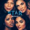 "Star Cast - Breathless (feat. Jude Demorest & Luke James) [From ""Star"