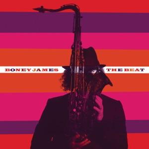 Boney James - Maker of Love feat. Raheem DeVaughn