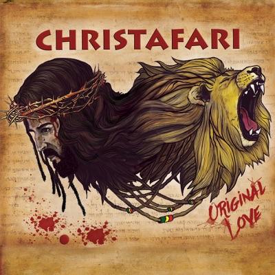 Original Love - Christafari