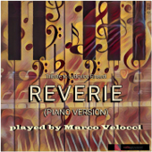 Reverie (Piano Version)