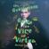 Mackenzi Lee - The Gentleman's Guide to Vice and Virtue