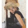 Yes Forever - EP ジャケット写真