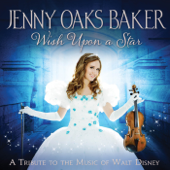 Wish Upon a Star: A Tribute to the Music of Walt Disney