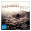 Haydn: Die Schöpfung (The Creation) - Thomas Hengelbrock