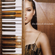 Alicia Keys If I Ain't Got You - Alicia Keys