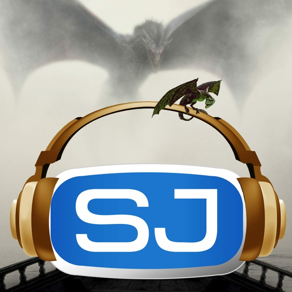 Game of Thrones Podcast von Serienjunkies.de