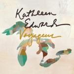 Kathleen Edwards - Sidecar