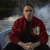 Dermot Kennedy - Moments Passed Single Album