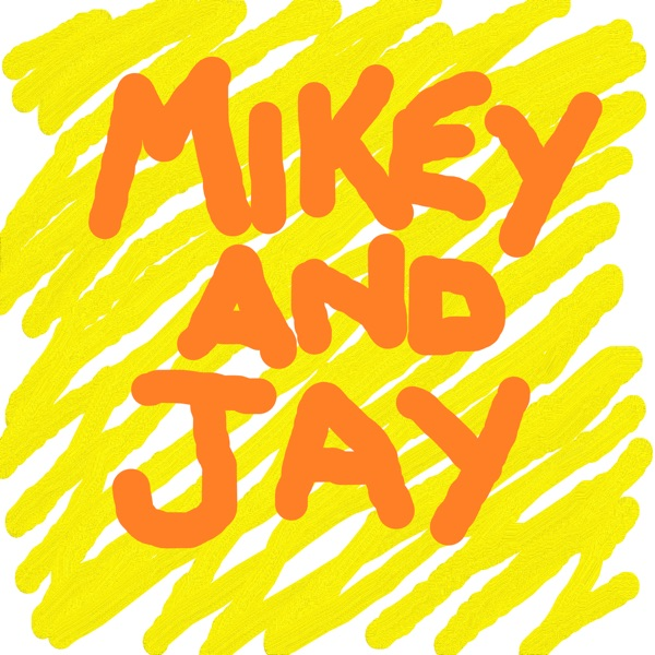 Mikey and Jay: 3 Beers In