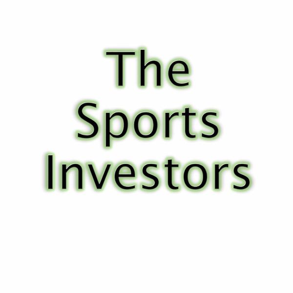 The Sports Investors