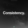 Consistency - Fearless Motivation
