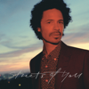 Streets of You - Eagle-Eye Cherry mp3