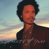 Streets of You Eagle-Eye Cherry