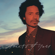 Eagle-Eye Cherry Streets of You free listening