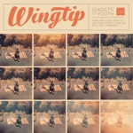 Wingtip - Take Me With You