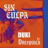 Duki - Sin culpa (feat. DrefQuila) ilustración