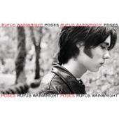 Rufus Wainwright - Shadows