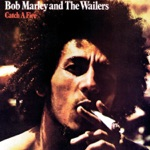 Bob Marley & The Wailers - All Day All Night