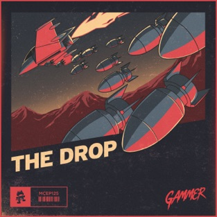 The Drop – EP – Gammer