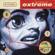 Extreme Cupid's Dead (Horn Mix) - Extreme