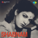 Shabnam (Original Motion Picture Soundtrack) - EP - S.D. Burman