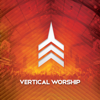 How Great is the Love (feat. Heather Headley) [Live] - Vertical Worship
