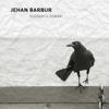 Kuzgun'u Uçmak - EP - Jehan Barbur