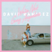 David Ramirez - Good Heart