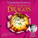 Cressida Cowell - How to Seize a Dragon's Jewel: How to Train Your Dragon, Book 10 (Unabridged)