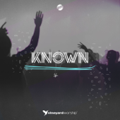 Known - Live From DTI (2018) - Vineyard Worship & Dave Miller