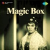 Magic Box Original Motion Picture Soundtrack EP