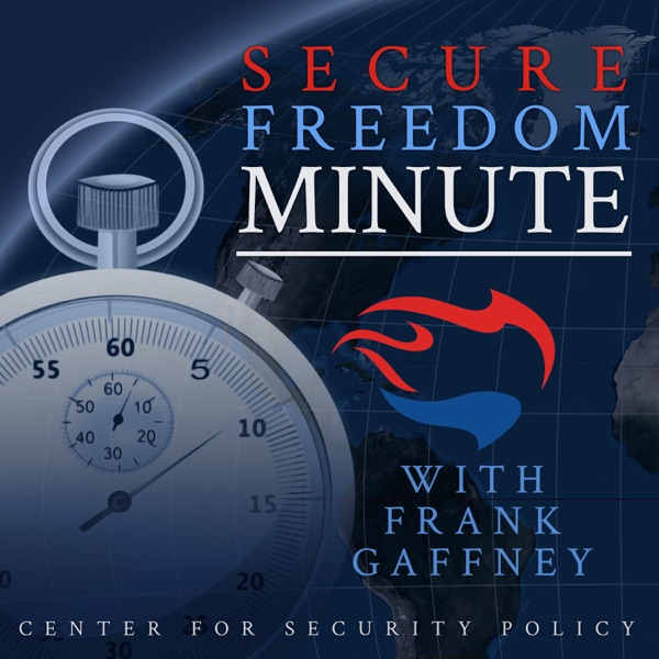 Secure Freedom Minute