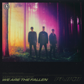 We Are the Fallen (Extended Mix)