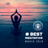 Namaste Healing Yoga - # Best Meditation Music 2019: Total Relax, Ambient Sounds for Meditation, Deep Sleep, Spa & Massage
