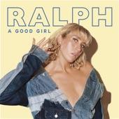 Ralph - GIMME