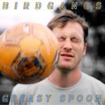 Greasy Spoon - Single
