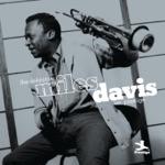 Miles Davis Quintet - It Never Entered My Mind