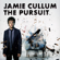 Don't Stop the Music - Jamie Cullum