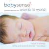 Womb to World - Womb Sounds - Baby Sense