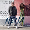 Nena (feat. Bárbara Isasi) - Single, Dj Sava