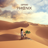 Phoenix - Soprano Cover Art
