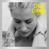 Sarah Connor & Henning Wehland - Bonnie & Clyde Grafik