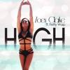 High feat Fetty Wap Single