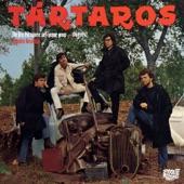Os Tartaros - Já Não Te Quero
