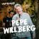 Pepe Willberg Yölaulu (Vain elämää kausi 9) free listening