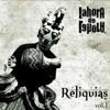 Reliquias, Vol. 1 - Single