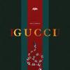 Exile - Gucci (feat. Super ED) artwork