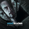 mind.in.a.box - Glory Days artwork