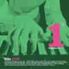 Lipps, Inc. - Funkytown (Single Version) artwork